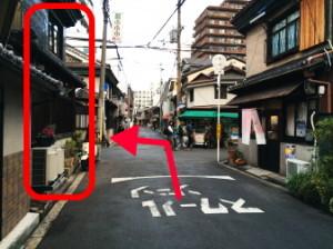 nakazaki8