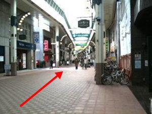 みなと元町駅6