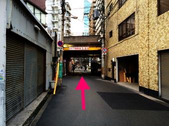 nakazaki10