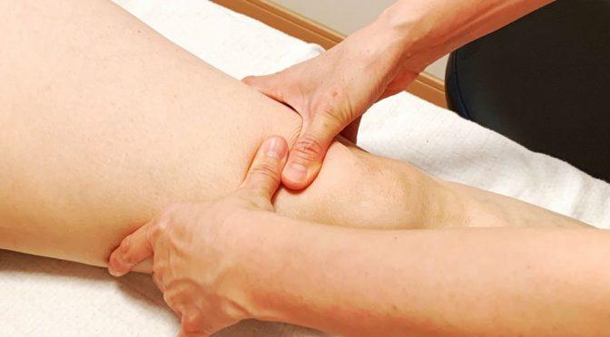 cellulite_leg
