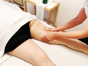 cellulite-leg