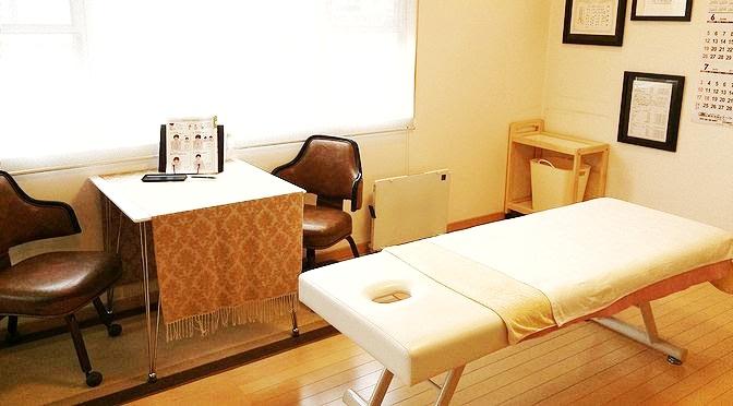 奈良県のセルライト除去整体・小顔矯正・骨盤矯正の女性専用サロン