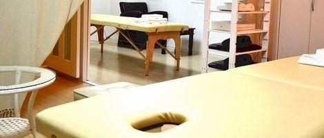 大阪施術院〜小顔矯正・セルライト除去整体・小顔矯正の心月整体院・女性専用サロン